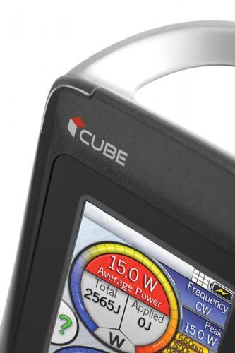 Cube-4-Close-Up-1